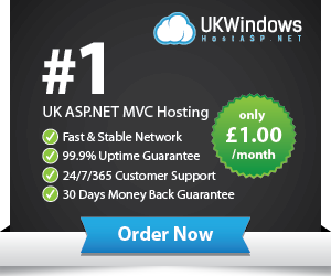 ukwindows banner net mvc-02