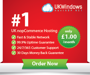 ukwindows banner nopcommerce-02
