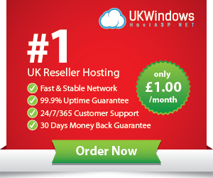 ukwindows banner reseller-02