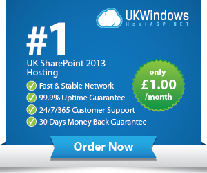 ukwindows banner sharepoint2013-02