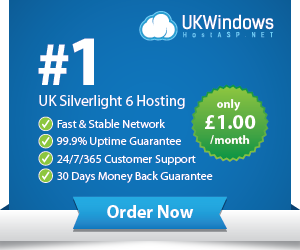 ukwindows banner silverlight6-02