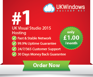 ukwindows banner visual studio 2015-02