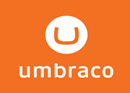 Cheap Umbraco 7 Hosting