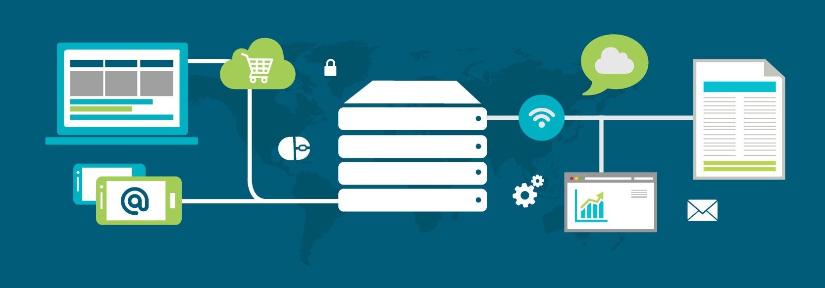 web-hosting-banner-1666x582