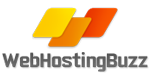 cheap silverstripe cms hosting