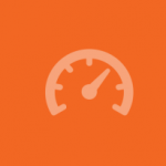 webinar-performance-management-o