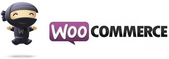 woocommerce_logo1