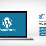 Best and Cheap WordPress Hosting